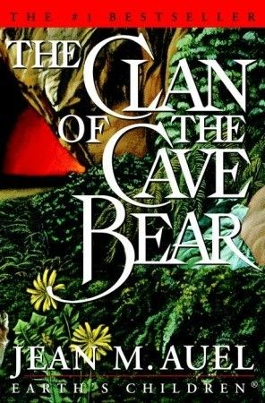 This is one of my favorite series and I have read all of the books (6 in total) at least 20 times each....It took her about 30 years to complete this series and the detail is mind blowing...a must read!