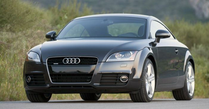 2011 Audi TT Owners Manual –The Audi TT heads into 2011 with additional energy, a restyled front side grille, and regular natural leather seats. A single doesn't always purchase Louis Vuitton baggage just because of its top quality. Although this kind of luggage is well-crafted,...