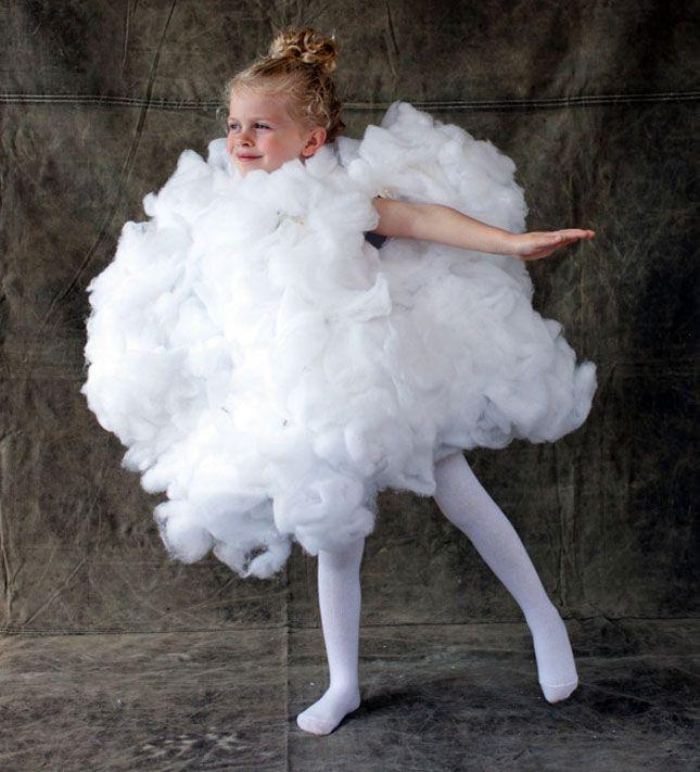 191 best Costume ideas images on Pinterest | Costume ideas ...