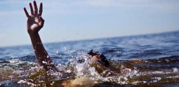 Akmal Tewas Tenggelam Saat Berenang di Pantai Selatbaru