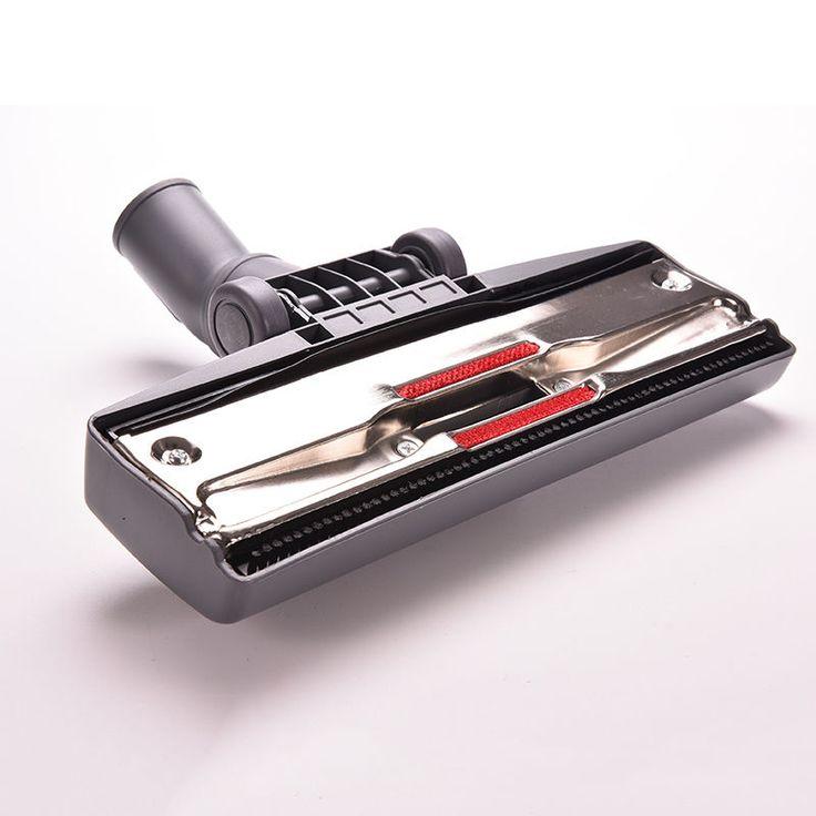 Neue 35 mm Bodenbürste Kopf Werkzeug Für Vax miele Hoover StaubsaugerZP | Haushaltsgeräte, Staubsauger, Staubsauger-Zubehör | eBay!