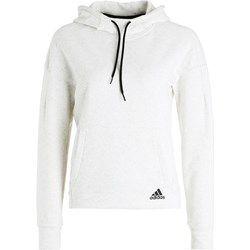 Bluza damska Adidas Performance - Zalando