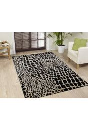 Nature  Snake Skin Print Rug 290 x 200cm Our Price: $179.00