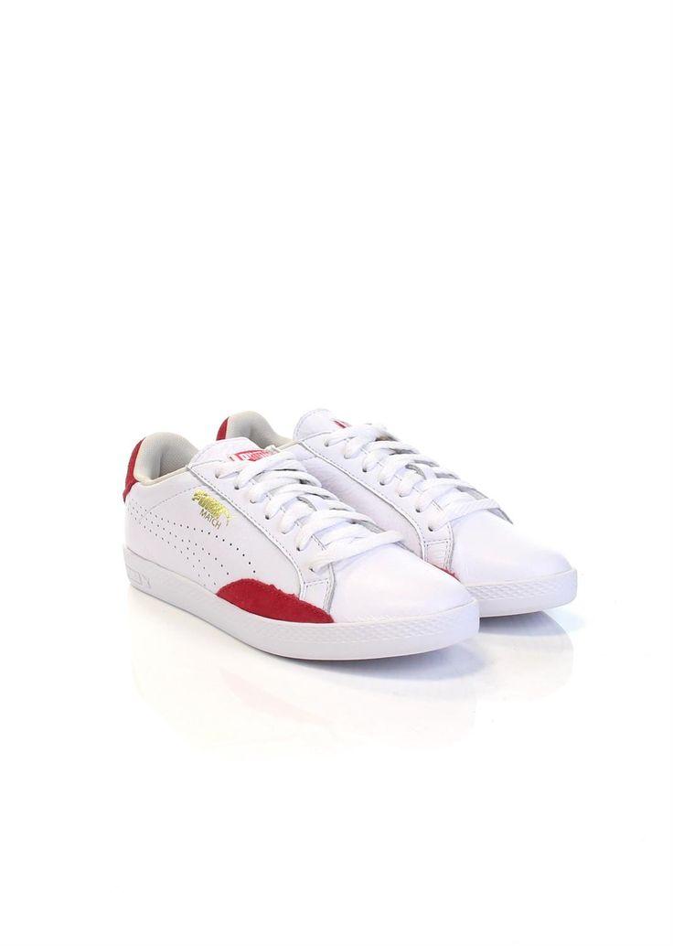 Puma 357543-01 - Sneakers - Dames - Donelli