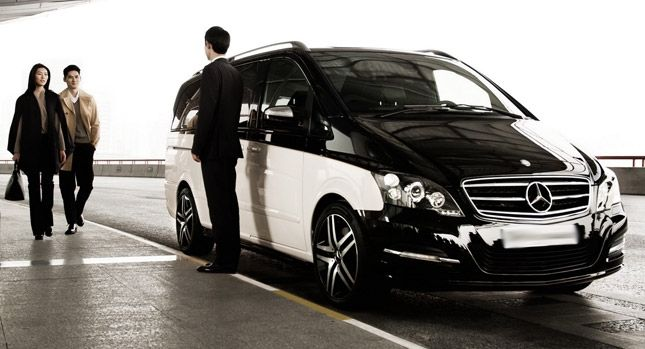 We offer their vehicles with the assistance of top professional and most experienced chauffeurs and drivers. They are smart, well dressed, punctual and well conversant with important landmarks, traffic conditions and public places of the city.