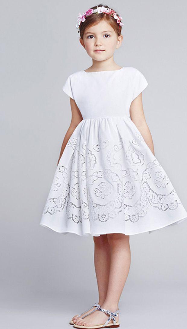 dolce & gabbana Childrenswear, Spring Summer 2014