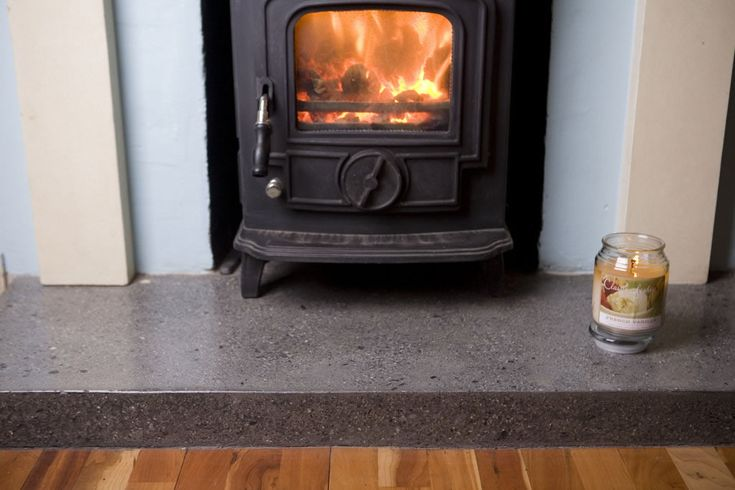 67 Best Images About Fancying Up The Wood Stove On
