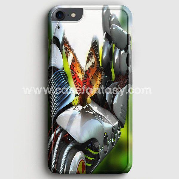 Mebi Iphone S Case