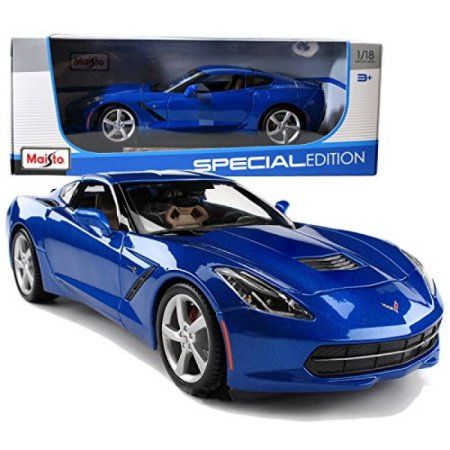 Standard Catalog Of Die-Cast Vehicles: Identification And Values, Revised Edition (Standard Catalog