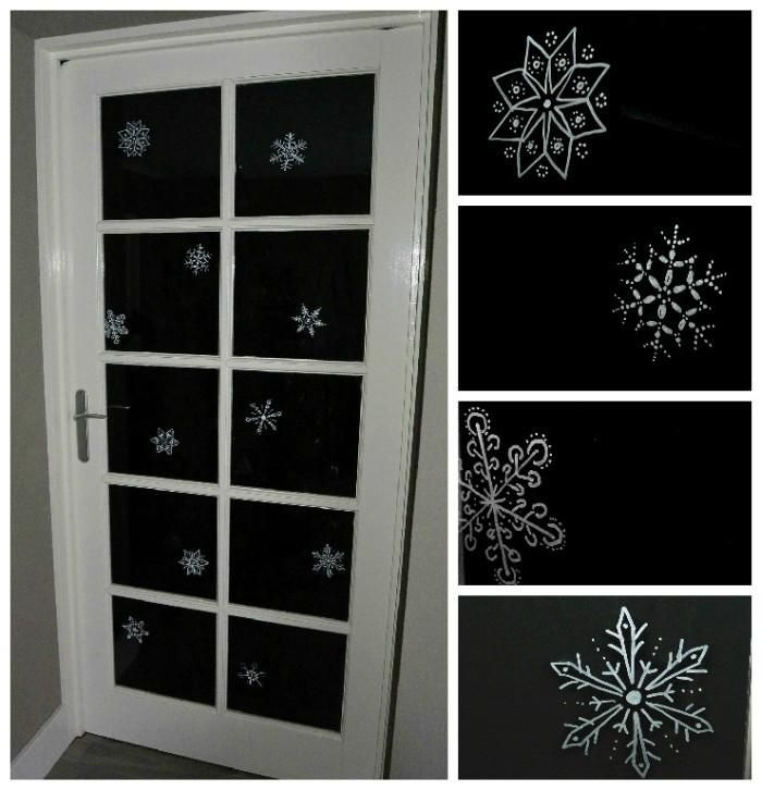 Simple thoughts ramen versieren deur 1