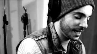 Drake - The Motto (Jon Bellion Cover) - YouTube