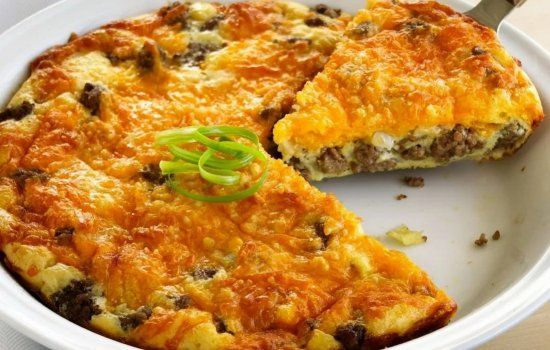 Рецепты заливного пирога с фаршем, секреты выбора ингредиентов и