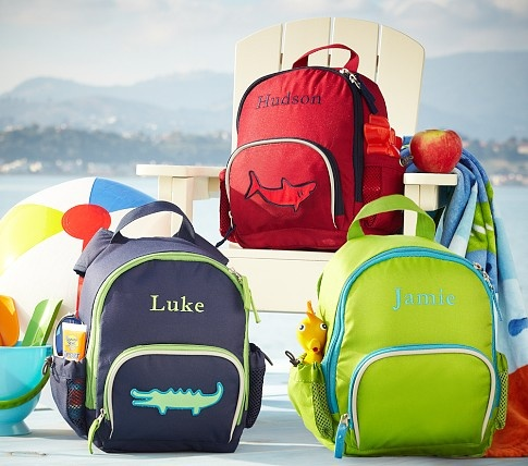 33 Best Cool Backpacks For Boys Images On Pinterest