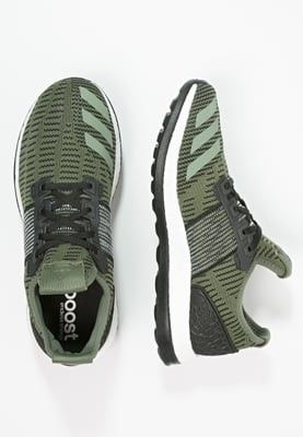 adidas Pure Boost ZG Prime (olive)