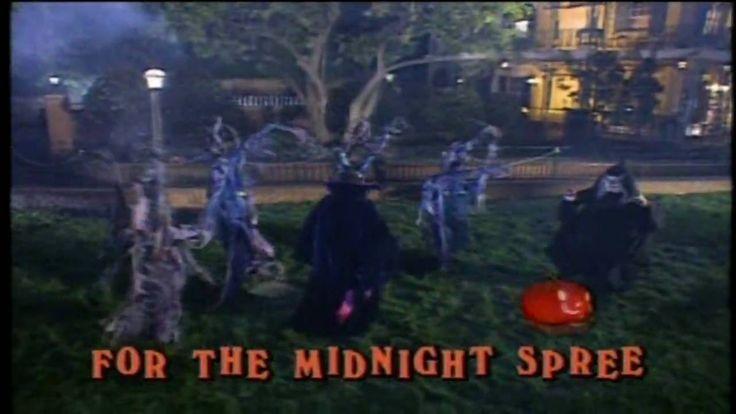 halloween soundtrack itunes