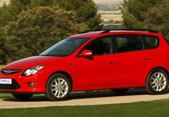 i30cw Hyundai prices - http://autotras.com