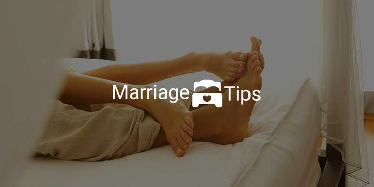 We help Christians make their #MarriageBed squeak loud & proud with our Christian-friendly sex tips and techniques. http://www.marriagebed.tips/