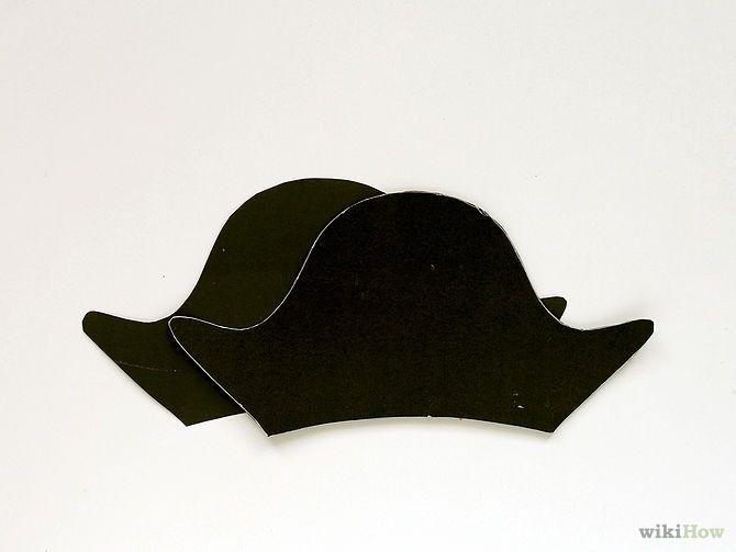 Make a Pirate Hat Step 3.jpg