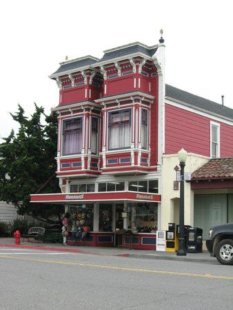 The Victorian Village of Ferndale, Ferndale: See 121 reviews, articles, and 119 photos of The Victorian Village of Ferndale, ranked No.1 on TripAdvisor among 13 attractions in Ferndale.
