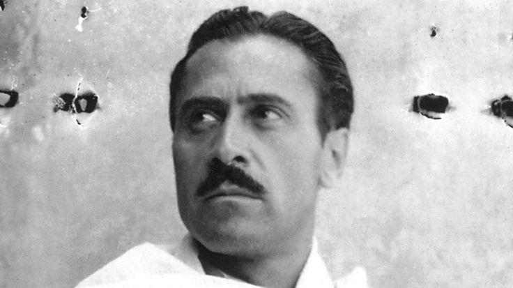 Franco Albini.