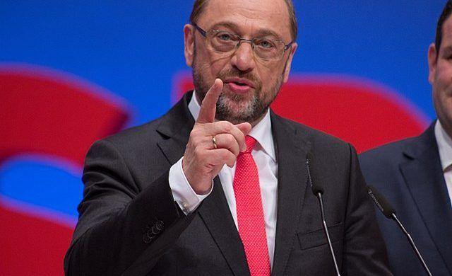 Ľuboš Blaha píše o příčinách pro volební výprask německé sociální demokracie v nedělních volbách do Budestagu. Poučí se z nich?