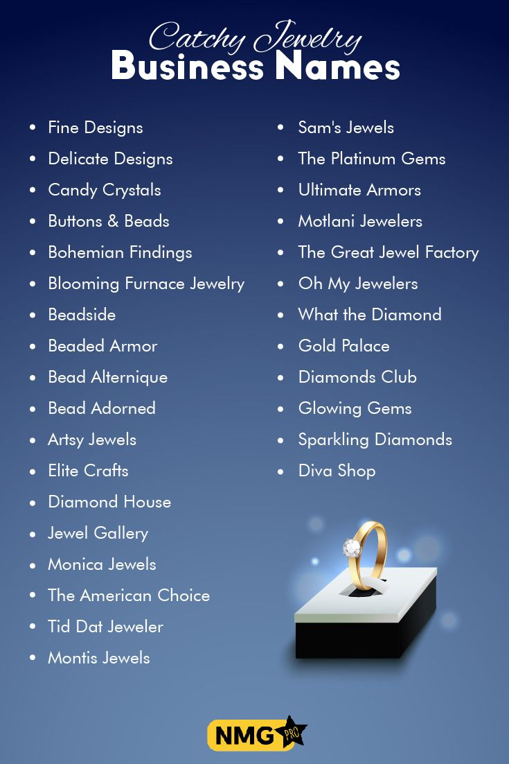 19+ List of online jewelry stores ideas