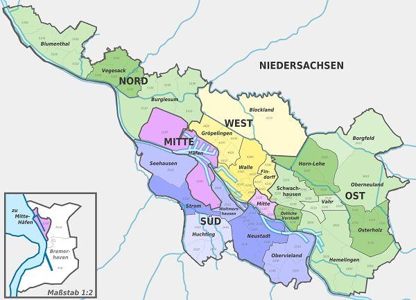 Bremerhaven Jugendamt - https://www.jugendaemter.com/jugendamt-bremerhaven/?utm_source=PN_site_Jugendaemter.com
