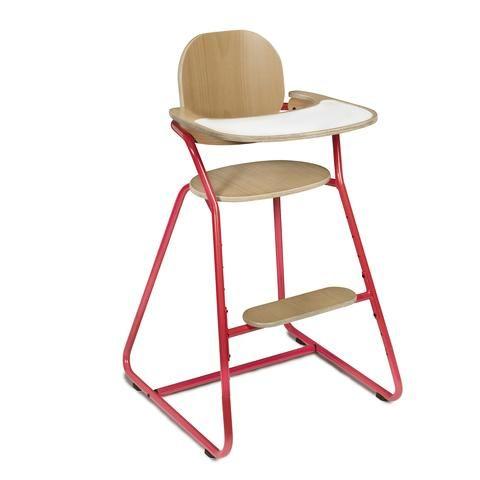 17 best ideas about chaise haute b b volutive on pinterest chaise haute b b design chaise - Chaise haute evolutive carrefour ...