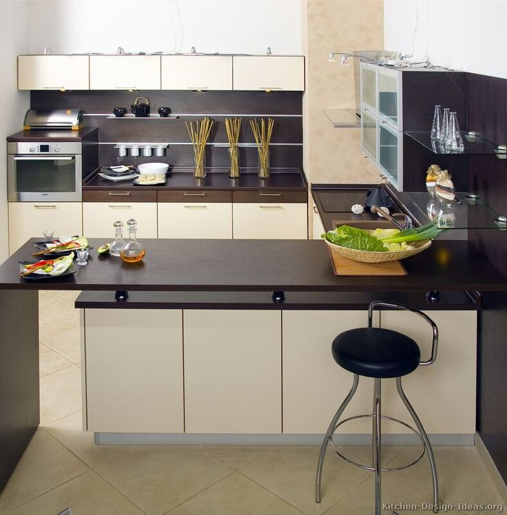 Kitchens Images On Pinterest