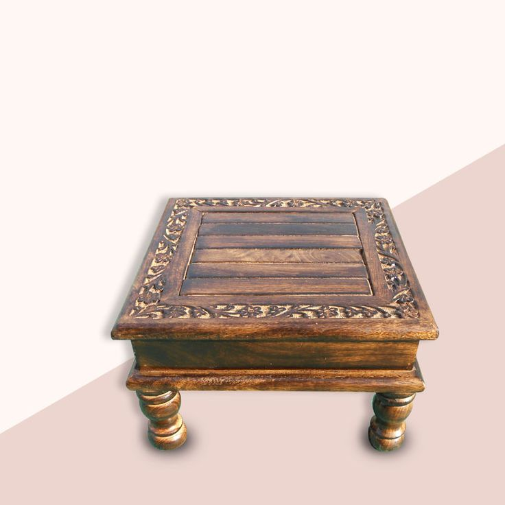 Indian Furniture Online International Shipping Osetacouleur