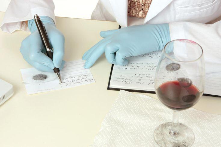 Los beneficios del vino tinto según la ciencia