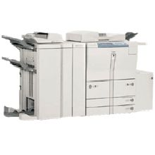 Ink & Toner Cartridges Australia. Cheap printer inks for imageRUNNER IRC3225 - PrinterCartridges.com.au