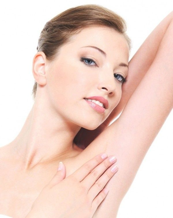 Body exfoliation treatment is designed to help remove dull surface skin cells that accumulate over time,