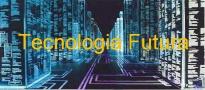Noticias de Tecnologia Futura.
