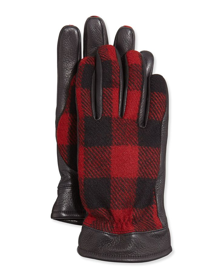 Buffalo check Fashion for your store - Shop today at Simi Accessories wholesale! https://www.simiaccessories.com #Buffalo-check #Fashion #oneofakind #Accessories #Wholesale #Urban-fashion #Plaid #Supplier #Boutique #unique #importer #Canada #Toronto #Fashion-wholesale #handbags #gloves