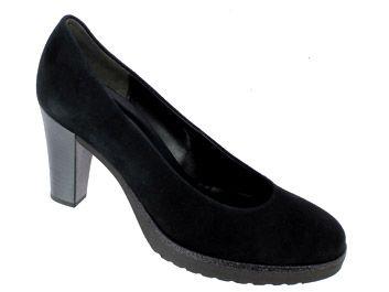 Chaussure GABOR pour Femme modèle 39925 - 39925 de taille 44-45