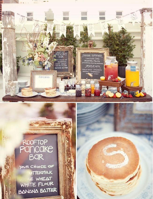 183 Best Images About Epic Bloody Mary Bar On Pinterest