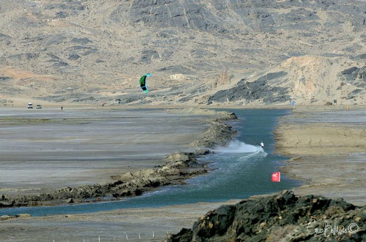 17 Best images about speed kiting on Pinterest | On ...