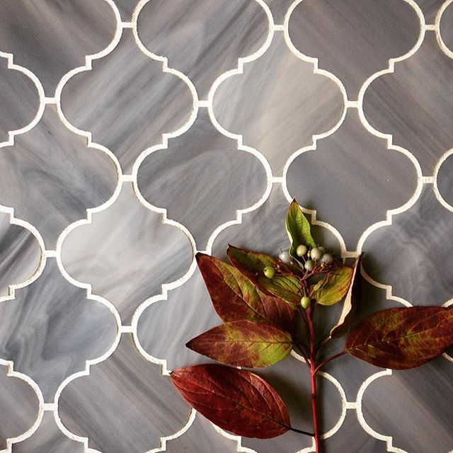 Atmospheric Classic Moroccan tiles to set the tones off in any room        Keywords. 17 Best ideas about Wall Tiles Design on Pinterest   Sustainable