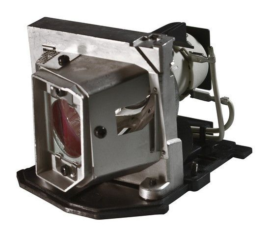 A Series SP.8EH01GC01 Lamp & Housing for BenQ Projectors - 180 Day Warranty