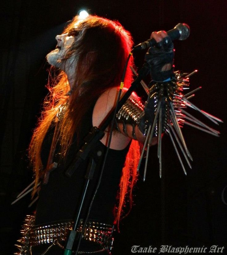 87 best gorgoroth images on pinterest black metal metal and metals hoest with gorgoroth publicscrutiny Gallery