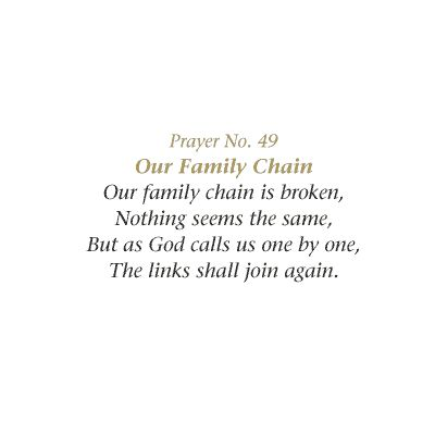 It's been 22 years since we lost my Grandaddy and our family is still missing that special link that held us all together. Love and miss him everyday :(