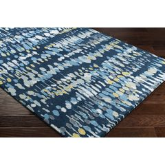 APY-1008 - Surya | Rugs, Pillows, Wall Decor, Lighting, Accent Furniture, Throws, Bedding