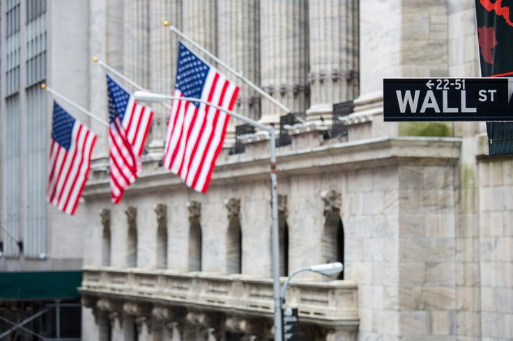 From the Securities Lending Trading Desk