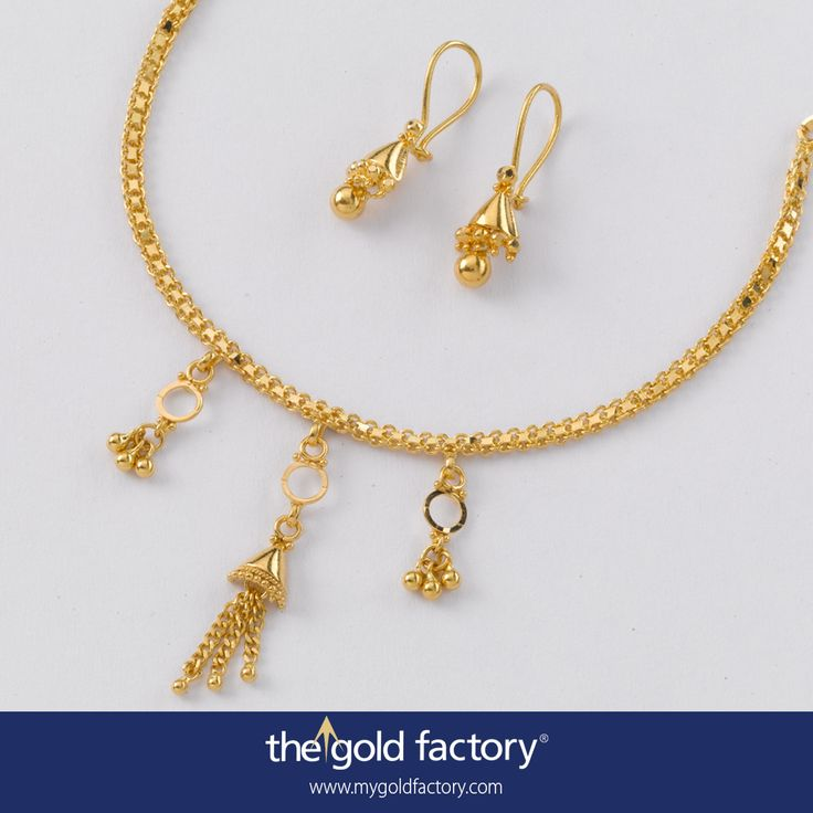 213 best Necklaces from the gold factory images on Pinterest