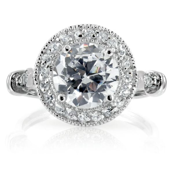 17 Best Ideas About Fake Engagement Rings On Pinterest