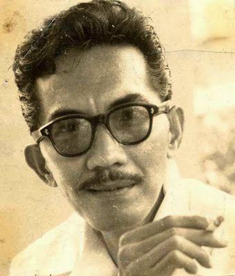 Gridcrosser: Recalling the Master, Retrieving the Masterpieces: Nation Celebrates Birth Centennial of National Artist for Film Gerardo De Leon