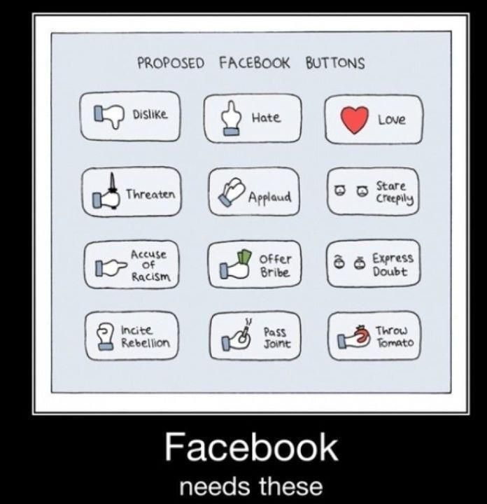 I agree :)