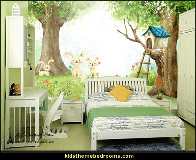 Best 25 Outdoor Theme Bedrooms Ideas On Pinterest