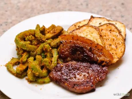 Imagen titulada Cook Pork Chops Step 17
